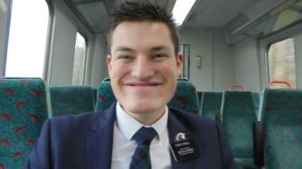 Smile Elder Powell